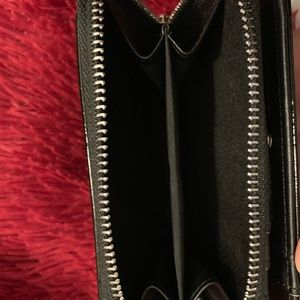 Accessories - forever 21 wallet